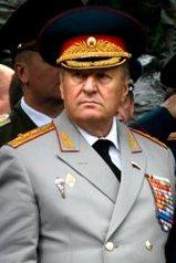 Владислав Алексеевич Ачалов