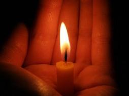 вечная память погибшим на теплоходе Булгария